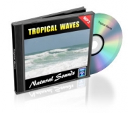TropicalWaves (Mp3)