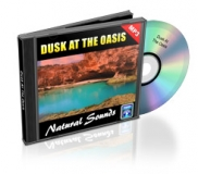 DuskAt The Oasis (Mp3)